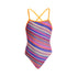products/funkita-fizz-bomb-strapped-in-ladies-one-piece-swimsuit-2.jpg