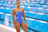 products/funkita-flaming-vegas-ladies-single-strap-one-piece-10.jpg