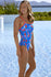 products/funkita-flaming-vegas-ladies-single-strap-one-piece-6.jpg