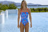 products/funkita-flaming-vegas-ladies-single-strap-one-piece-7.jpg