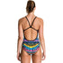 products/funkita-fly-queen-ladies-single-strap-one-piece-3.jpg
