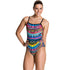 products/funkita-fly-queen-ladies-single-strap-one-piece-4.jpg