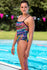 products/funkita-fly-queen-ladies-single-strap-one-piece-5.jpg