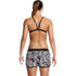 products/funkita-forest-night-girls-watershorts-2.jpg