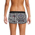products/funkita-forest-night-girls-watershorts-5.jpg