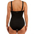 products/funkita-form-ladies-swimwear-still-black-ruched-one-piece-2.jpg