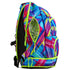 products/funkita-frickin-laser-elite-squad-backpack-1.jpg