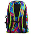 products/funkita-frickin-laser-elite-squad-backpack-2.jpg