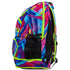 products/funkita-frickin-laser-elite-squad-backpack-3.jpg