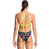 products/funkita-frosty-fruits-tie-me-tight-ladies-swimsuit-3.jpg