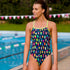 products/funkita-frosty-fruits-tie-me-tight-ladies-swimsuit-4.jpg