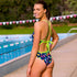 products/funkita-frosty-fruits-tie-me-tight-ladies-swimsuit-5.jpg