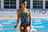 products/funkita-frosty-fruits-tie-me-tight-ladies-swimsuit-6.jpg