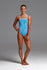 products/funkita-frozen-fire-girls-tie-me-tight-one-piece-3.jpg