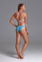 products/funkita-frozen-fire-ladies-cut-away-one-piece-3.jpg