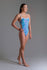 products/funkita-frozen-fire-ladies-cut-away-one-piece-5.jpg