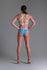 products/funkita-frozen-fire-ladies-cut-away-one-piece-6.jpg