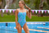 products/funkita-frozen-fire-ladies-cut-away-one-piece-7.jpg