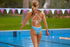 products/funkita-frozen-fire-ladies-cut-away-one-piece-8.jpg