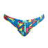 products/funkita-gettin-jiggy-ladies-hipster-brief-2.jpg