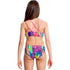 products/funkita-girls-swimwear-feline-fever-two-piece-2.jpg