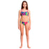 products/funkita-girls-swimwear-feline-fever-two-piece-4.jpg