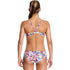 products/funkita-girls-swimwear-garden-party-tie-detail-two-piece-2.jpg