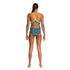 products/funkita-girls-swimwear-hazard-lights-diamond-back-one-piece-3.jpg
