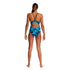 products/funkita-girls-swimwear-lightspeed-diamond-back-one-piece-3.jpg
