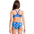 products/funkita-girls-swimwear-platinum-power-two-piece-2.jpg