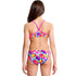 products/funkita-girls-swimwear-prism-collision-racerback-two-piece-2.jpg