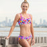 products/funkita-girls-swimwear-prism-collision-racerback-two-piece-3.jpg