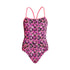 products/funkita-girls-swimwear-ruby-racer-single-strap-one-piece-2.jpg