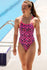 products/funkita-girls-swimwear-ruby-racer-single-strap-one-piece-4.jpg
