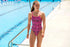 products/funkita-girls-swimwear-ruby-racer-single-strap-one-piece-5.jpg