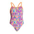 products/funkita-girls-swimwear-square-bare-single-strap-one-piece-2.jpg