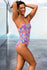products/funkita-girls-swimwear-square-bare-single-strap-one-piece-4.jpg