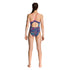 products/funkita-girls-swimwear-square-up-diamond-back-one-piece-3.jpg