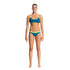 products/funkita-glacier-girl-bikini-ladies-tie-down-top-4.jpg