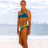 products/funkita-glacier-girl-bikini-ladies-tie-down-top-5.jpg
