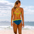 products/funkita-glacier-girl-bikini-ladies-tie-down-top-6.jpg