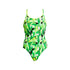 products/funkita-go-ballistic-diamond-back-ladies-swimsuit-2.jpg