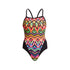products/funkita-go-safari-single-strap-ladies-one-piece-swimsuit-2.jpg