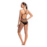 products/funkita-go-safari-single-strap-ladies-one-piece-swimsuit-4.jpg