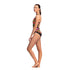 products/funkita-go-safari-single-strap-ladies-one-piece-swimsuit-5.jpg