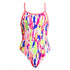 products/funkita-hearts-splatter-single-strap-one-piece-swimsuit-2.jpg
