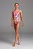 products/funkita-hearts-splatter-single-strap-one-piece-swimsuit-4.jpg