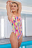 products/funkita-hearts-splatter-single-strap-one-piece-swimsuit-5.jpg