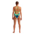 products/funkita-icy-iceland-ladies-strapped-in-one-piece-3.jpg