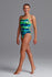 products/funkita-icy-iceland-ladies-strapped-in-one-piece-4.jpg